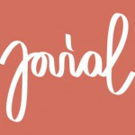 191_jovial