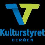 FARGE-Kulturstyret_STÅENDE