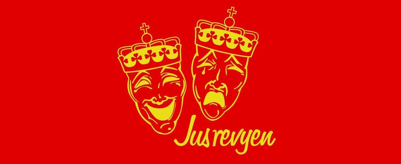 rød_gul bannerkort m. logo