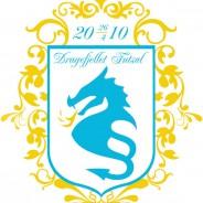 Internvalg Dragefjellet Futsal