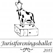 Vil du være med på å arrangere ballet i 2018?