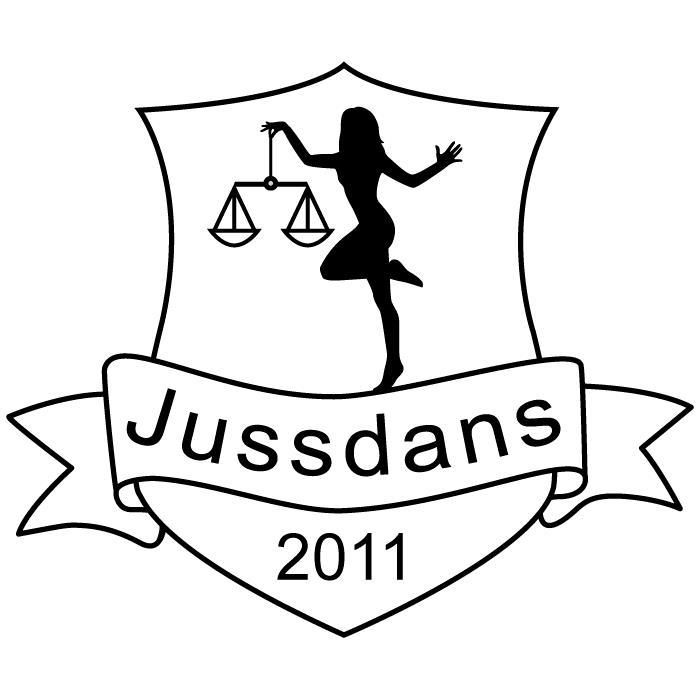 Jussdans