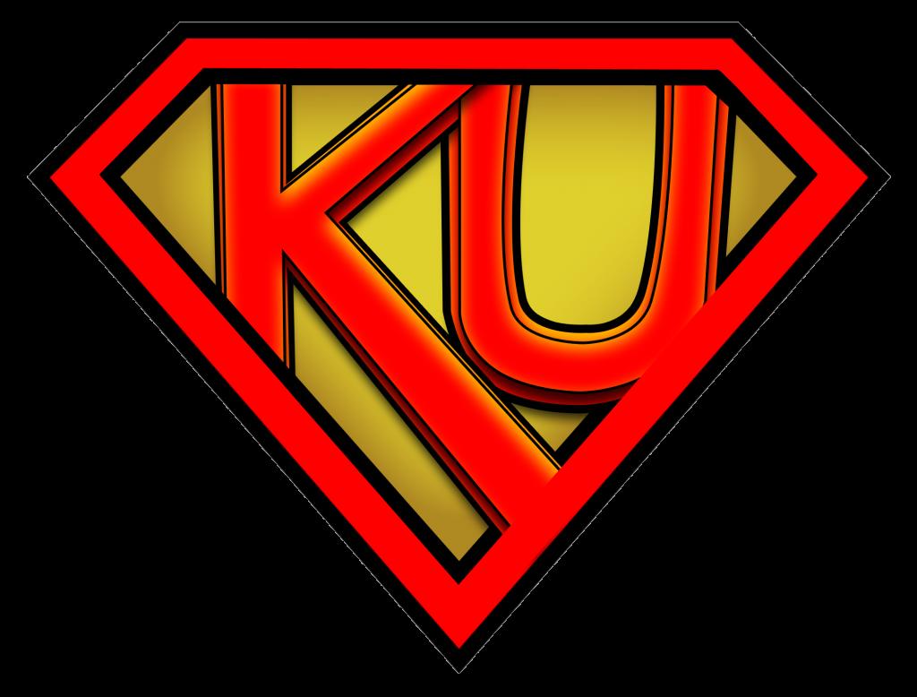 Super-KU