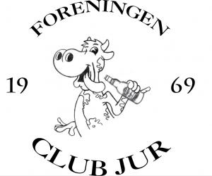 Skjermbilde 2016-04-08 kl. 15.16.10