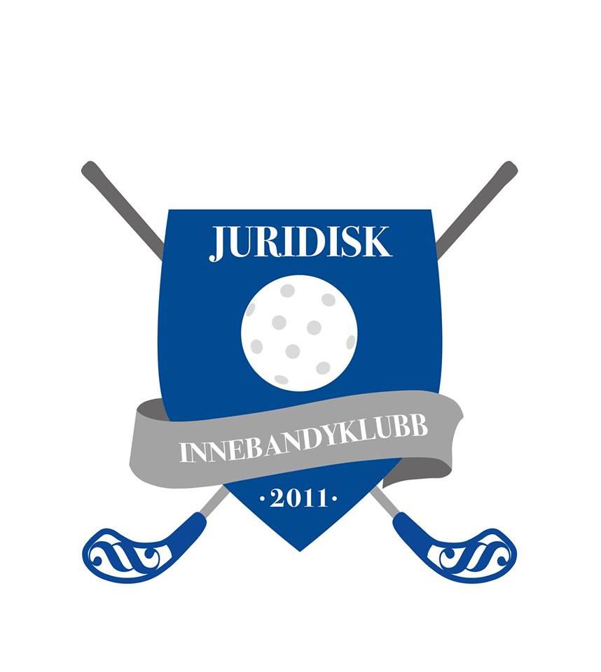 innebandy logo