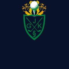 Internvalg i Juridisk Golfklubb