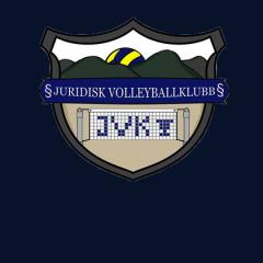 Juridisk Volleyballklubb internvalg