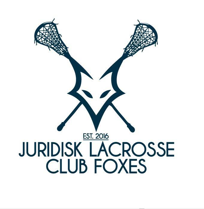 Juridisk Lacrosse Club Foxes