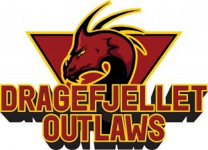 Dragefjellet_Outlaws_RGB